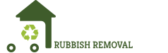 Rubbish Removal Acton